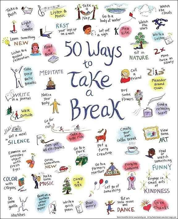 strategies to cope with stress pdf